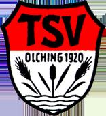 TSV Olching